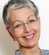 Mag. Angela Fischlmayr